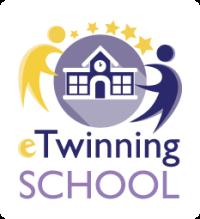 awarded-etwinning-school